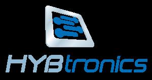 HYBtronics